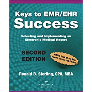 EMR Success