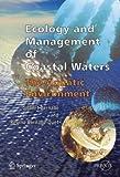 echange, troc Gilbert Barnabe, Regime Barnabe-Quet - Ecology & Management of Coastal Waters: The Aquatic Environment