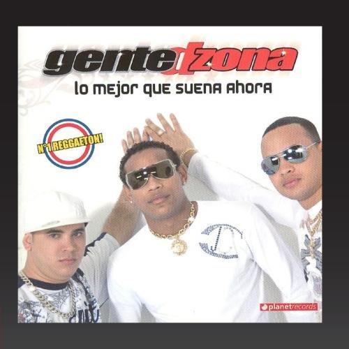 Gente De Zona - lo mejor que suena ahora - Zortam Music