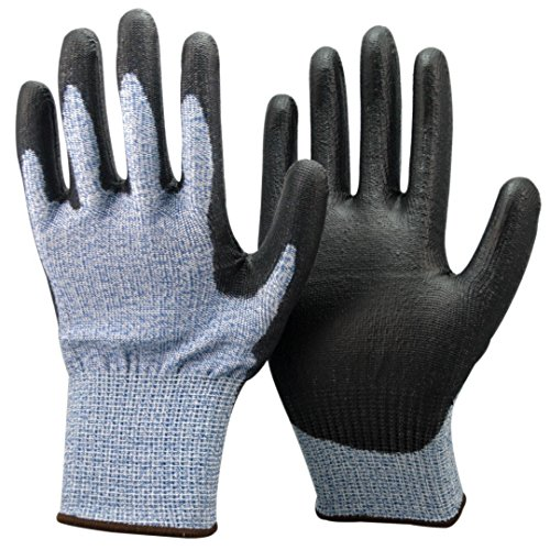 unisex-black-and-blue-anti-cut-resistant-level-5-highest-gloves-ce-certified-ideal-for-gardeners-wor