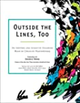 Outside the Lines, Too: An Inspired a...