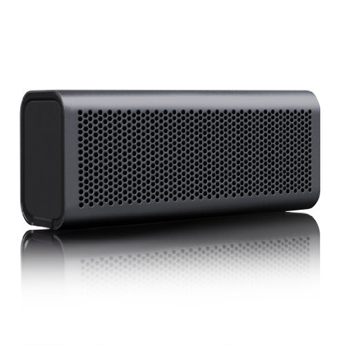 Motorola Bluetooth Speakers