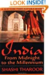 India: From Midnight to the Millennium