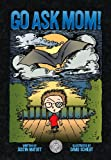 img - for Go Ask Mom - Stories from the Upper Bunk (GB Series Book 1) book / textbook / text book