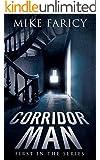 Corridor Man