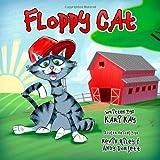 Floppy Cat [Hardcover]