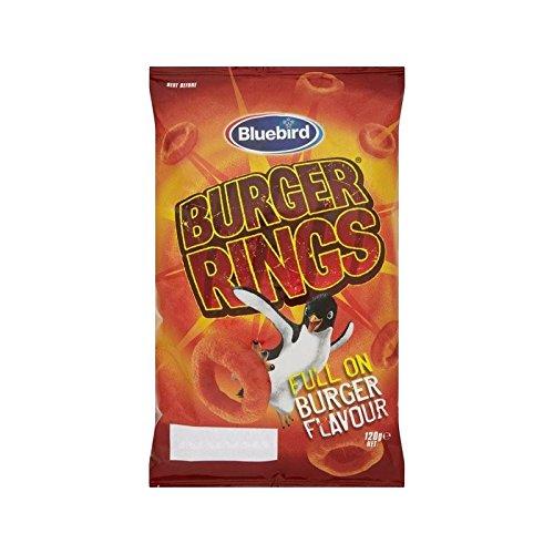 bluebird-burger-rings-130g-pack-of-2
