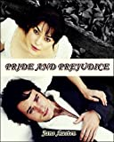 Pride and Prejudice (Annotated)