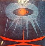 Irrlicht - France LP