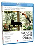 Dancing Across Borders [Blu-ray] [Import]