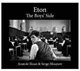 Eton - The Boys' Side