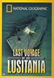 National Geographic: Last Voyage of the Lusitania