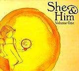 She & Him Volume One