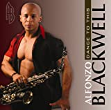 Love Song - Alfonzo Blackwell