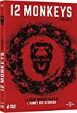 12 Monkeys - Saison 1 (dvd)