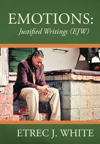 Emotions: Justified Writings (EJW)