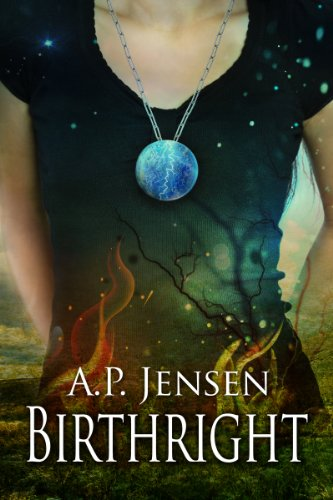 Birthright (Birthright Series Book 1) (Free Fantasy compare prices)