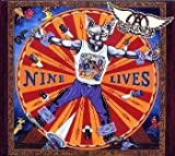 Nine Lives+Box of Fire by N/A