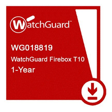 -wg018819-enabled-defense-for-firebox-t10-models-1-year-of-service