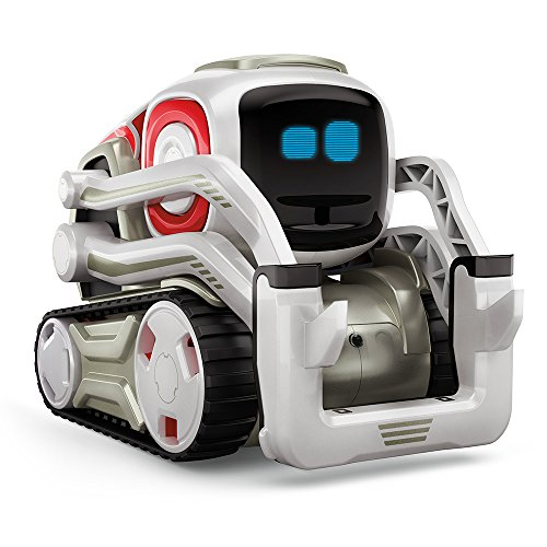 Cozmo (Robots Toys compare prices)