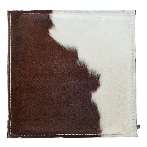 ebos-Sitz-Kissen-Stuhlkissen-aus-echtem-Kuhfell-und-natrlichem-Wollfilz-mahagonibraun-40-x-40-cm