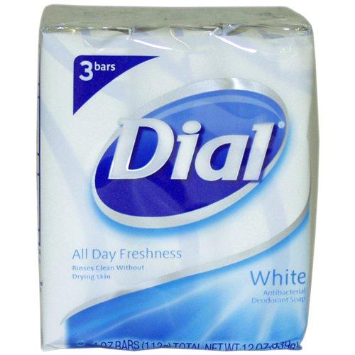 dial-antibacterial-deodorant-soap-4oz-bars-white-3-ea