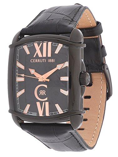 cerruti-1881-crb037f222b-montre-homme