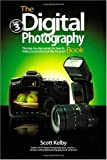 """The Digital Photography Book v. 3"" av Scott Kelby"
