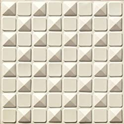 Vintage Ceiling Tile : Victorian Ceiling : Tin Ceilings Tiles