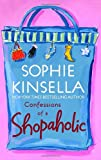 Confessions of a Shopaholic (Shopaholic Series)