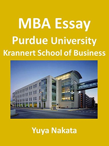 mba essay diversity Diversity mba essay diversity mba essay sample mba admissions essays - accepted by stern and nyu (courtesy of essayedge) 1apr 14.