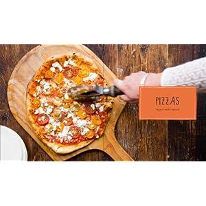 Pizza Night (Williams-Son Livre en Ligne - Telecharger Ebook