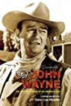 The Quotable John Wayne: The Grit and...