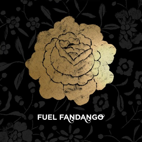 Fuel Fandango-Fuel Fandango-CD-FLAC-2011-MAHOU Download