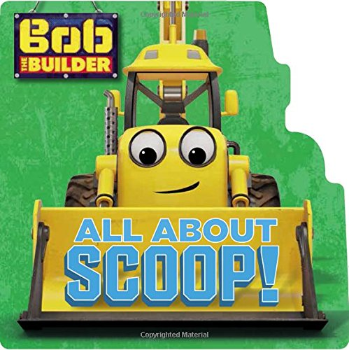 bob-the-builder-all-about-scoop