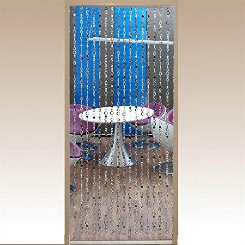 Türvorhang Ikea rezension lounge design qualität zum tollen preis und