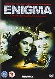 Enigma [DVD]