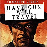 Have Gun Will Travel | Sam Rolfe