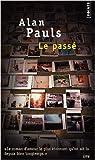 Le pass� par Pauls