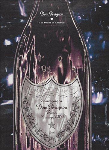 print-ad-for-dom-perignon-2000-rose-vintage-champagne-print-ad