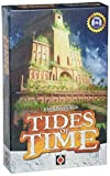 Tides of Time Game