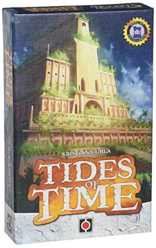 wydawnictwo-portal-pop00347-brettspiele-tides-of-time