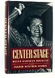 Center Stage: Helen Gahagan Douglas, A Life