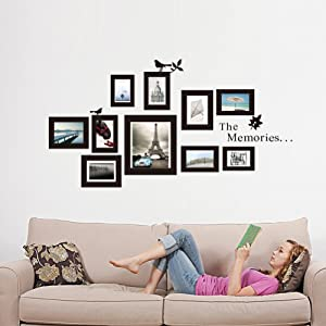empfehlen facebook twitter pinterest eur 8 00 kostenlose lieferung auf lager verkauft von. Black Bedroom Furniture Sets. Home Design Ideas