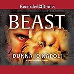 The Beast | Donna Napoli
