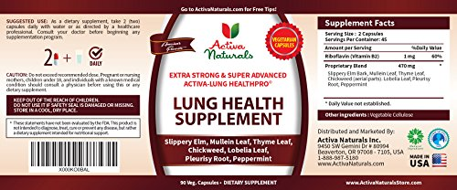 Activa-Naturals-Lung-Health-Supplement-with-Lobelia-Mullein-Thyme-Peppermint-Herbs-for-Respiratory-Support-90-Veg-Caps
