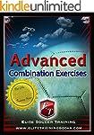 Advanced Combination Exercises (Passi...