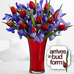 Flowers from the Farm - Eshopclub Fresh Flowers - Wedding Flowers Bouquets - Birthday Flowers - Send Flowers - Flower Arrangements - Floral Arrangements - Flowers Delivered