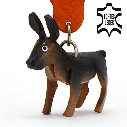 schaferhund-elsasser-elvis-kleine-hunde-schlussel-anhanger-aus-leder-eine-tolle-geschenk-idee-fur-fr