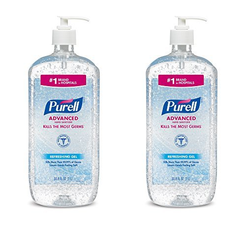 purell-advanced-instant-hand-sanitizer-1-liter-pack-of-2-by-purell